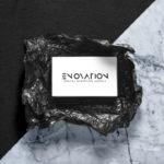 enovation businesss card mockup 2016