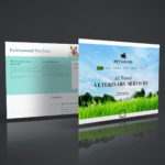 enovation portfolio petsavers