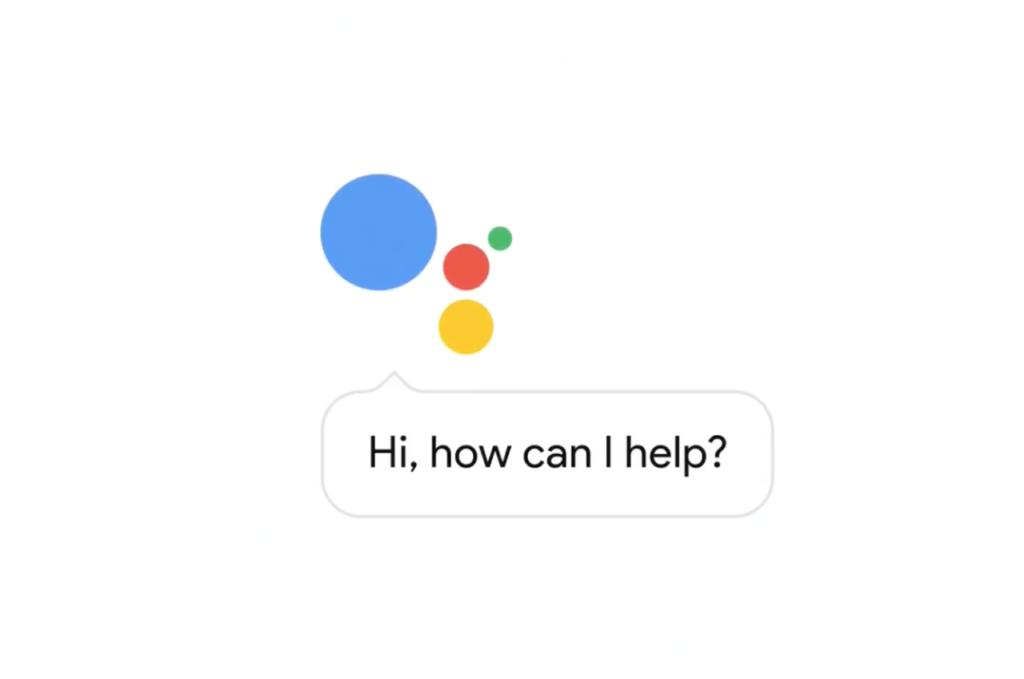 MadeByGoogle Google-Event Google